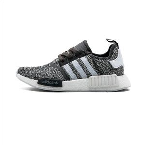 Adidas NMD women's R1 shoes